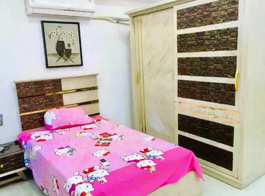 غرف أطفال من كنوز أرت للأثاث سوهاج Home Decor Furniture Home