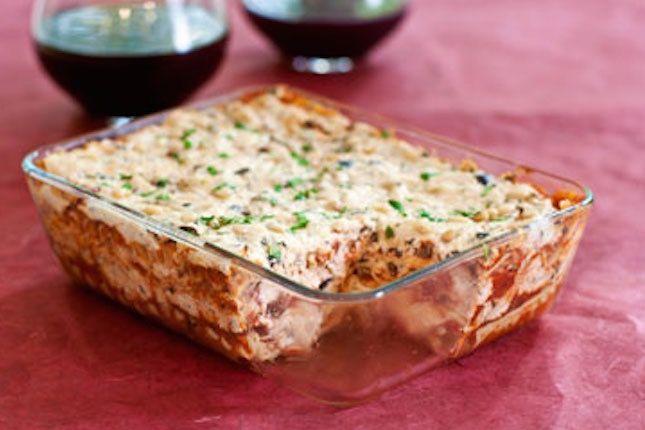 Whats_Cooking_lg_Lasagna_CreditHannahKaminsky 645x430