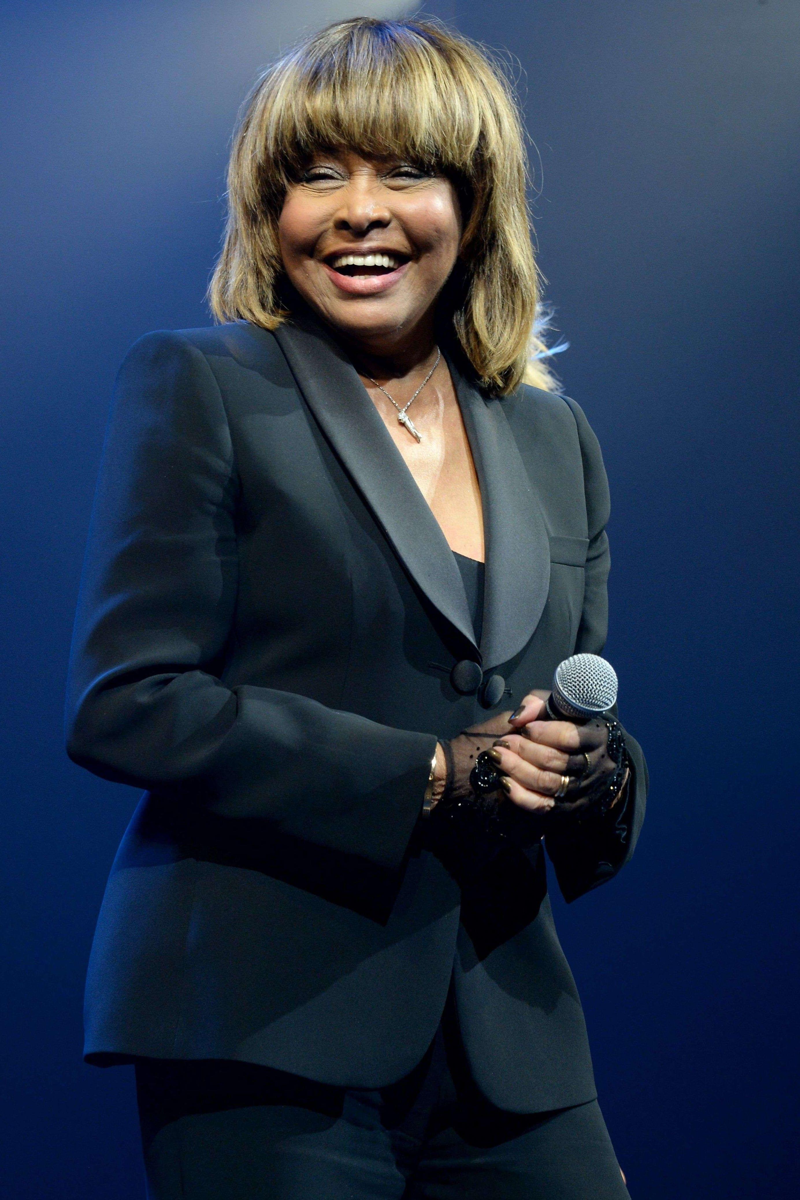 Tina Turner Wiki, Biography, Age, Net Worth, Contact