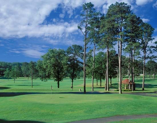 36+ Broken tee golf englewood info