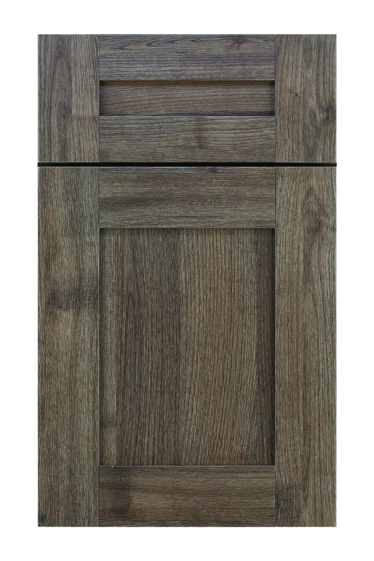 Home Cabinet Westbury Shafer Style Elk Purestyle Cabinet Door Door