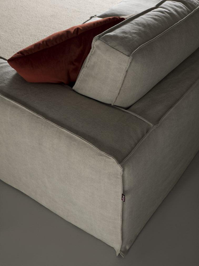 Modern Home Decor Shabby Chic Sofa Shabby Chic Furniture Shabby Chic