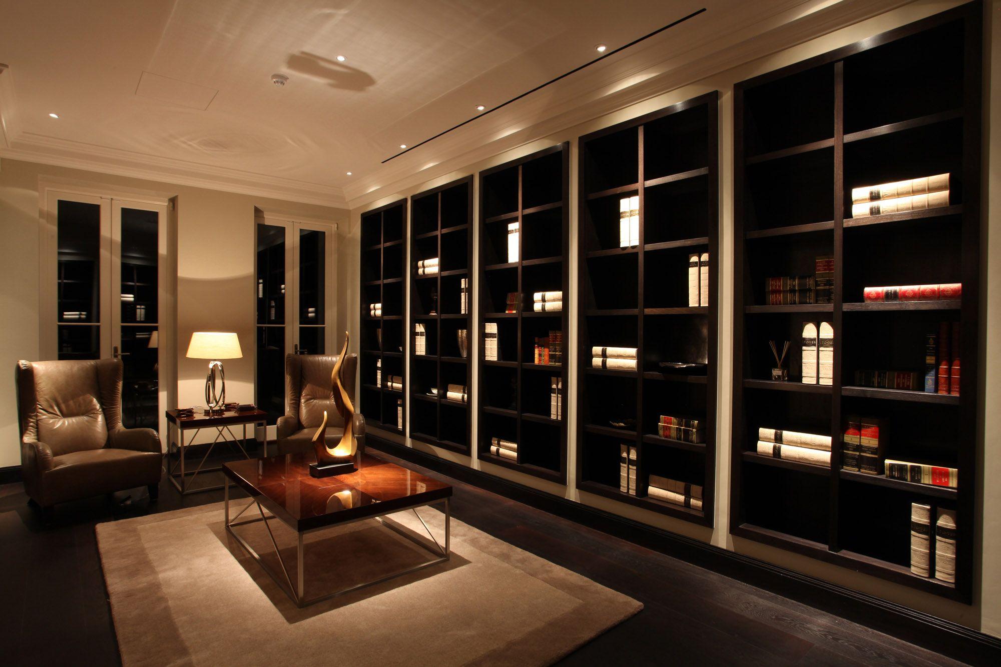 lighting for bookshelves. Lights Lighting For Bookshelves V
