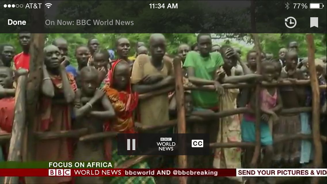 XFINITY TV Go Live TV iPhone Bbc world news, Live tv