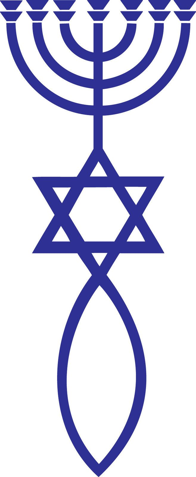 Google image result for httpiebayimgtmessianic decal if you are looking to know more about messianic jewish resources then get in touch with us today we provide you with all the information regarding the biocorpaavc Image collections