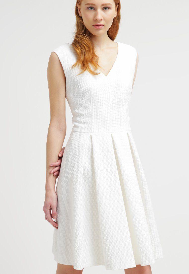 Festliche kleider zur hochzeit zalando | Trendige Kleider für die ...