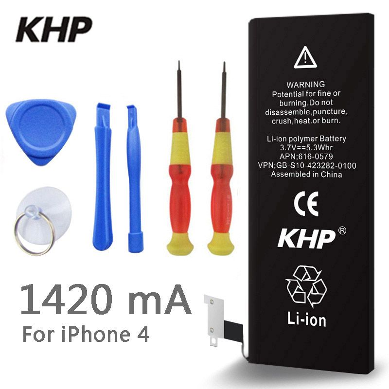 70 Sold In 30 Days For 8 73 On Aliexpress Click Image To Visit 100 Original Brand Khp Phone Mobile Battery Phone Battery Mobile Phone Batteries