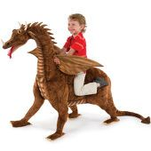 ok....maybe it's for me but really can you imagine being 6 and having one of these?