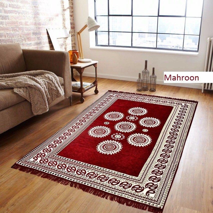 Elite Emporio Carpet Rugs And Flooring