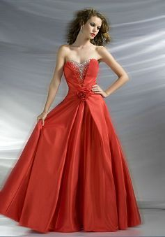 Short Prom Dresses On Clearance