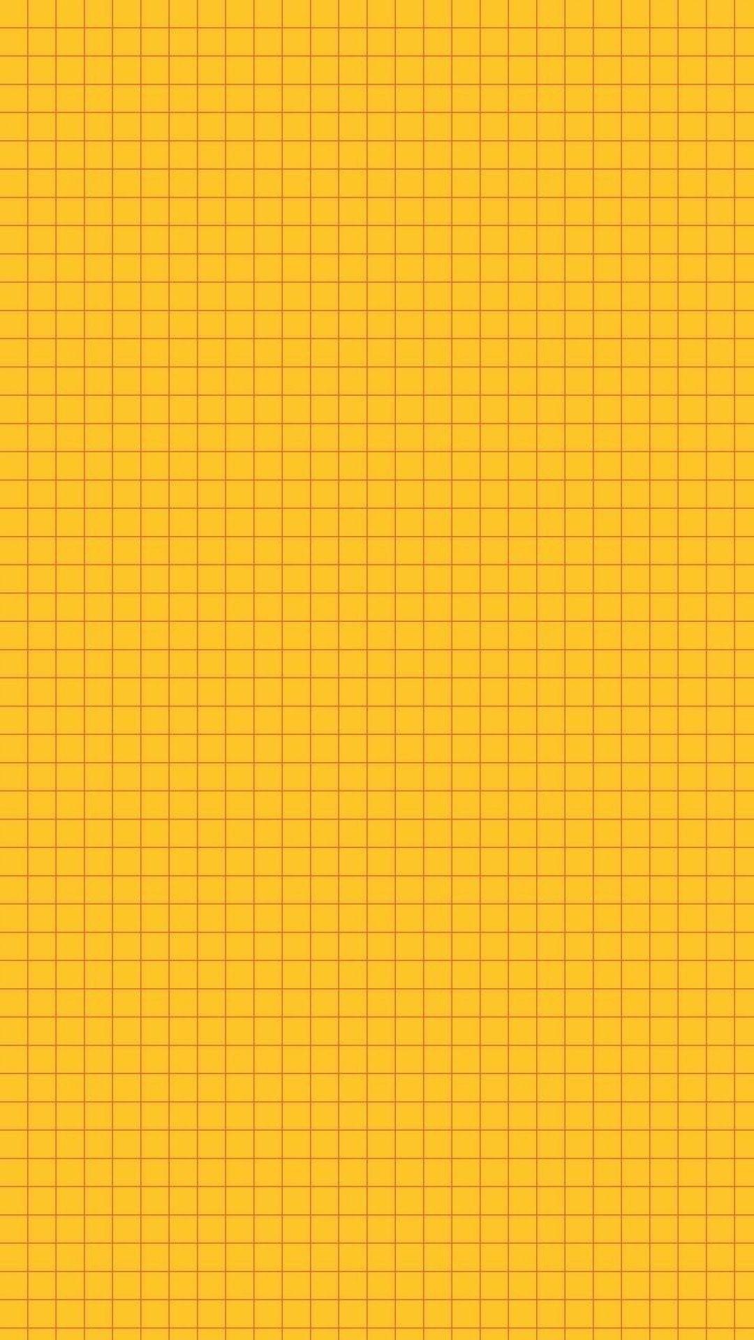 Cool Aesthetic Tumblr Artsy Yellow Aesthetic Wallpaper Pictures In 2020 Yellow Aesthetic Aesthetic Wallpapers Wallpaper Pictures
