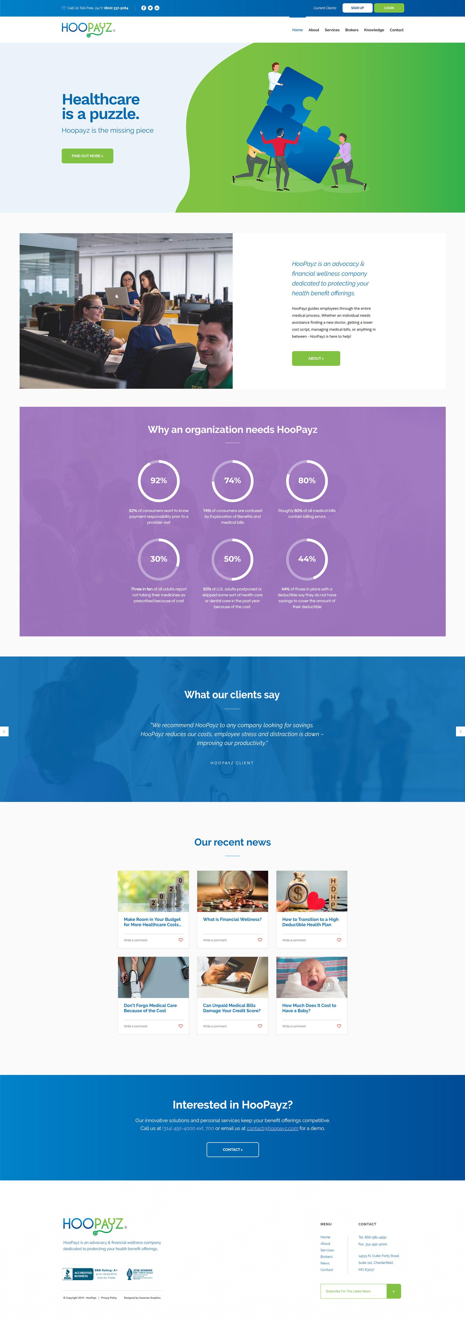 Website Design On The Wix Platform In 2020 Wix Website Design Website Design Web Design Agency