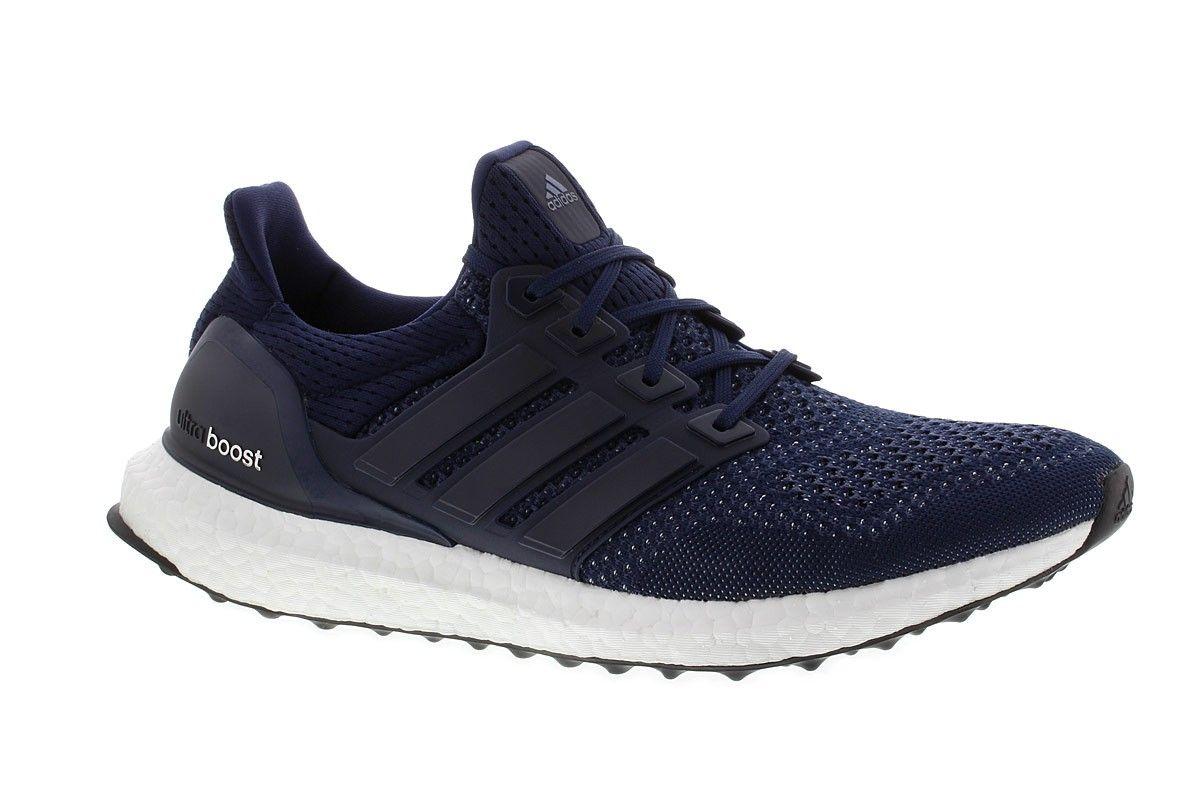 Adidas Ultra Boost Laufschuhe Neutral Adidas Ultra Boost Adidas Sneakers Adidas