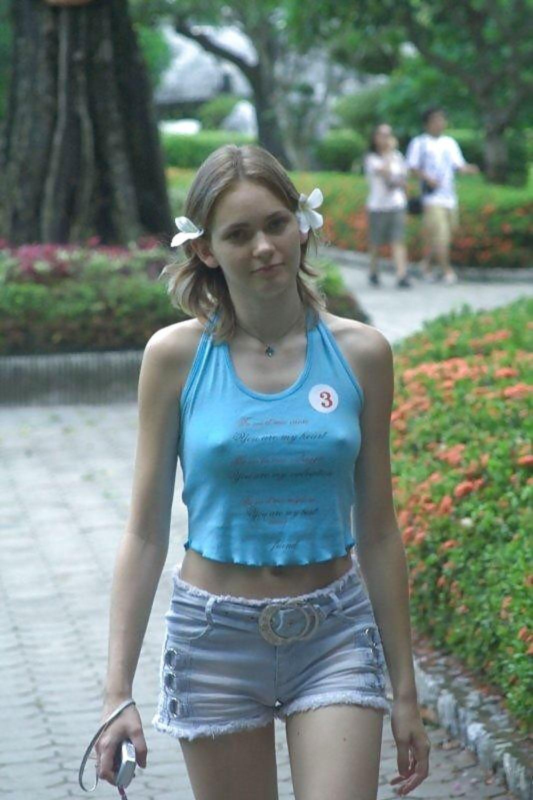young pokies images - usseek.com