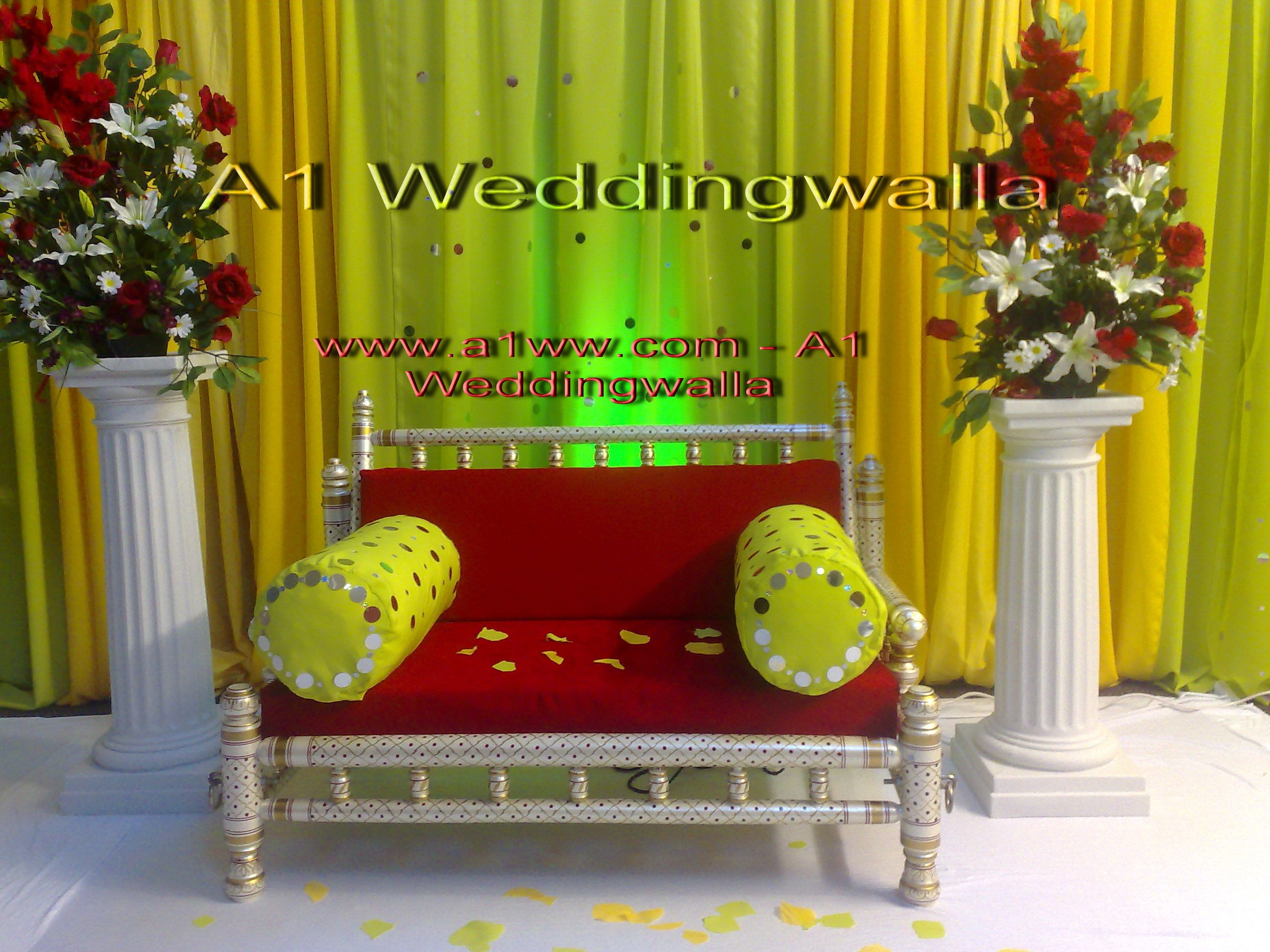 wedding stage decoration pics%0A New Post pakistani wedding stage simple   Weddings   Pinterest   Pakistani wedding  stage  Wedding stage and Wedding stage decorations
