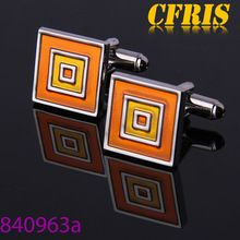Cufflink, Cufflink direct from Ningbo Ming Yide Imp & Exp Co., Ltd. in China (Mainland)
