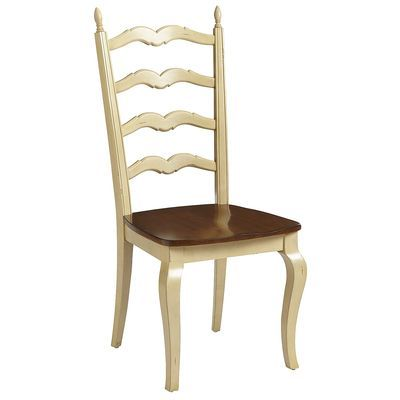 Ivory Dining Room Chairs Awesome Francesca Antique Ivory Dining Chair  Dining Chairs Kitchen Decorating Inspiration