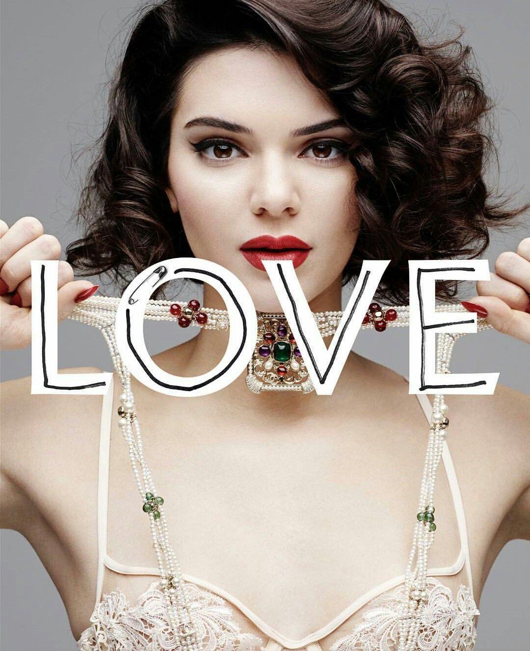 25ee5205d9 Mi Amor, Moda De Kendall Jenner, Kylie Jenner, Retratos De Moda, Arte De La  Moda, Trajes De Celebridades, Jenners