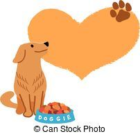 Golden Retriever Face Clip Art Google Search Illustration Dog