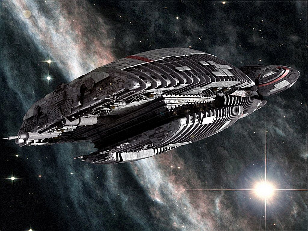 B Battlestar Galactica Bow 2 Battlestar Galactica Ship Battlestar Galactica Battlestar Galactica Movie