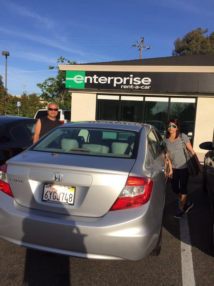 Enterprise Car Sales 29 Reviews Car Dealers 2757 Citrus Rd