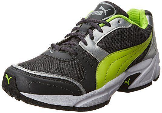 Top 10 Sports Shoes For Men   Best Shoes Under  94c455dd5dd3