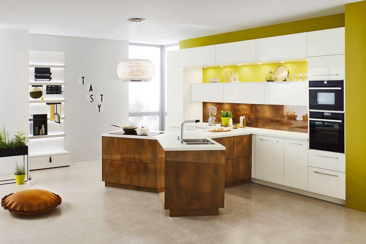 skandinavisches design moderne wohnkuche im alten weinmeisterhaus kuchenfinder magazin