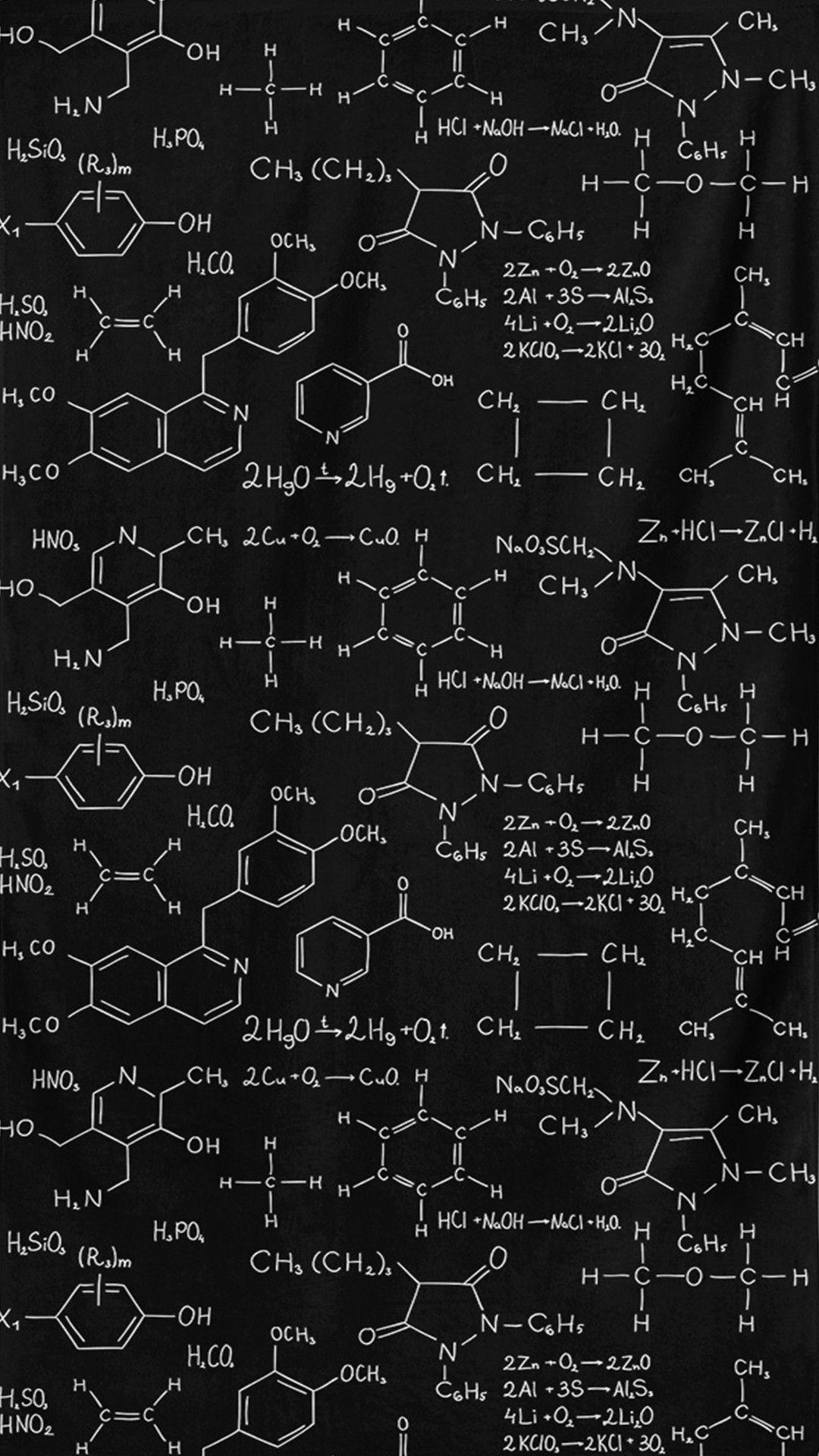 Pin Oleh Ilya Di Oboi Kimia Fisika Rumus Kimia Ultra hd 1080p periodic table hd image