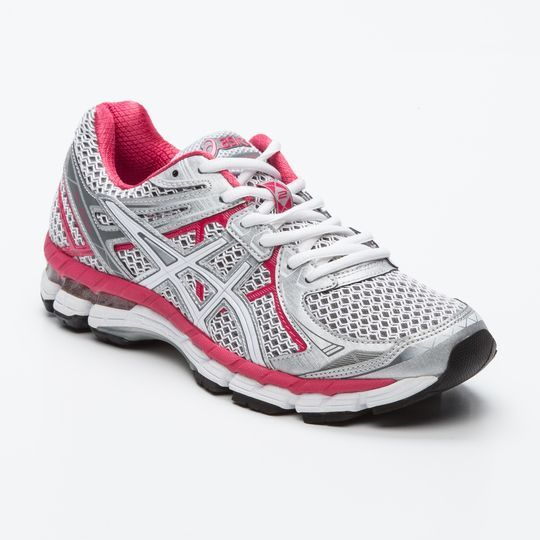 Running Gel® Cushioning Gt AsicsSneakers 20002 Privalia De 34AjqcRL5