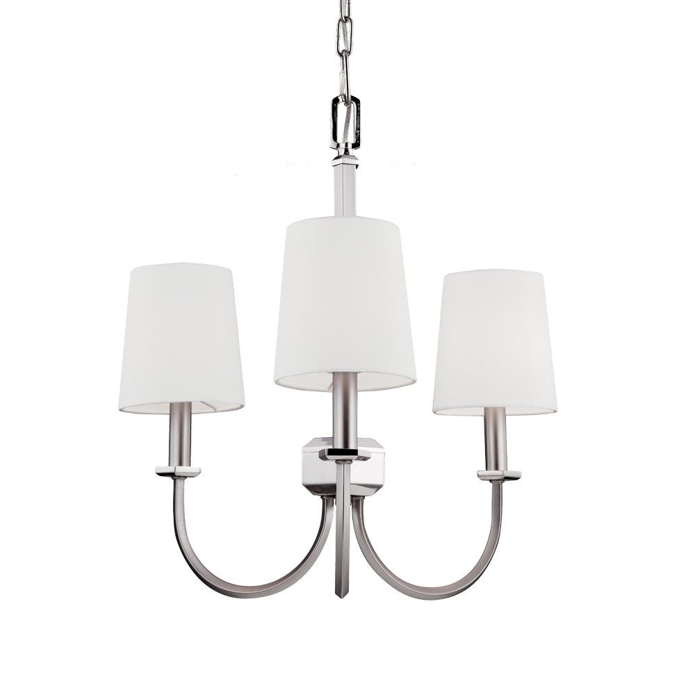 Holdren light shaded chandelier chandeliers lights and products