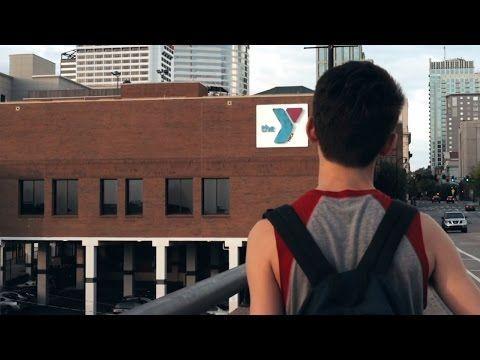 Lake County YMCA - Lake County YMCA