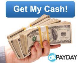 Easy no fax payday loans online picture 1