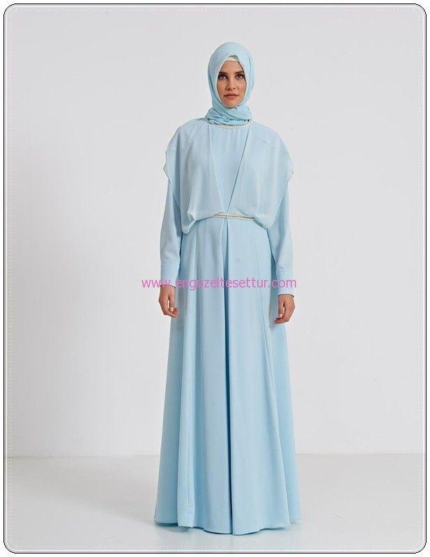 Kayra Giyim Tesettur Elbise Modelleri Ve Fiyatlari Elbise Modelleri Elbise Moda Stilleri