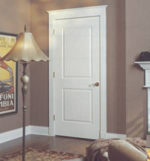 Beautiful Bedroom Doors Of A Typical Hamptons Home   Google Search Idea