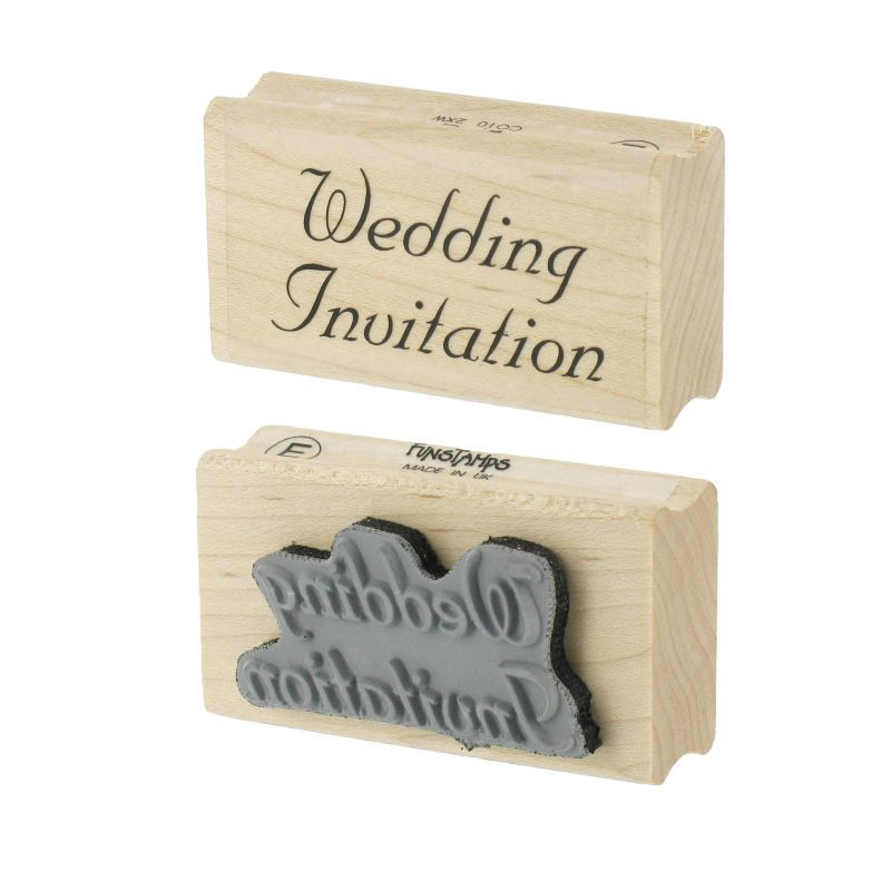 Wedding Rubber Stamping.Rubber Stamps For Wedding Invitations Wedding Invitation Rubber