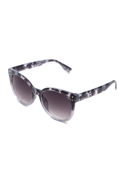 Take these sunnies with you on your next ski trip.