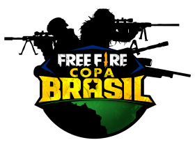 Pin On Free Fire Png Logo