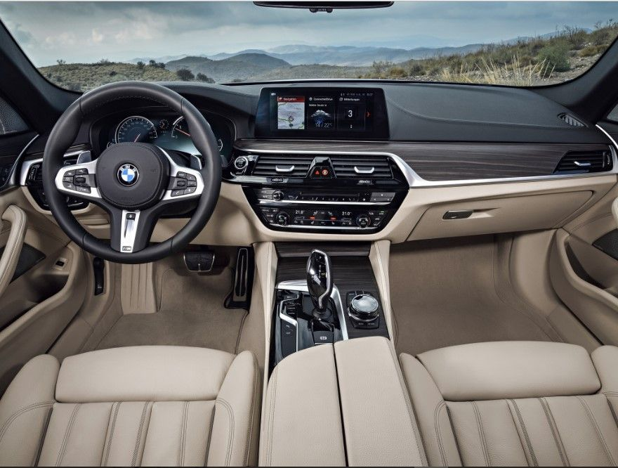 2019 Bmw M8 Review Specifications Bmw 5 Touring Bmw 5 Bmw