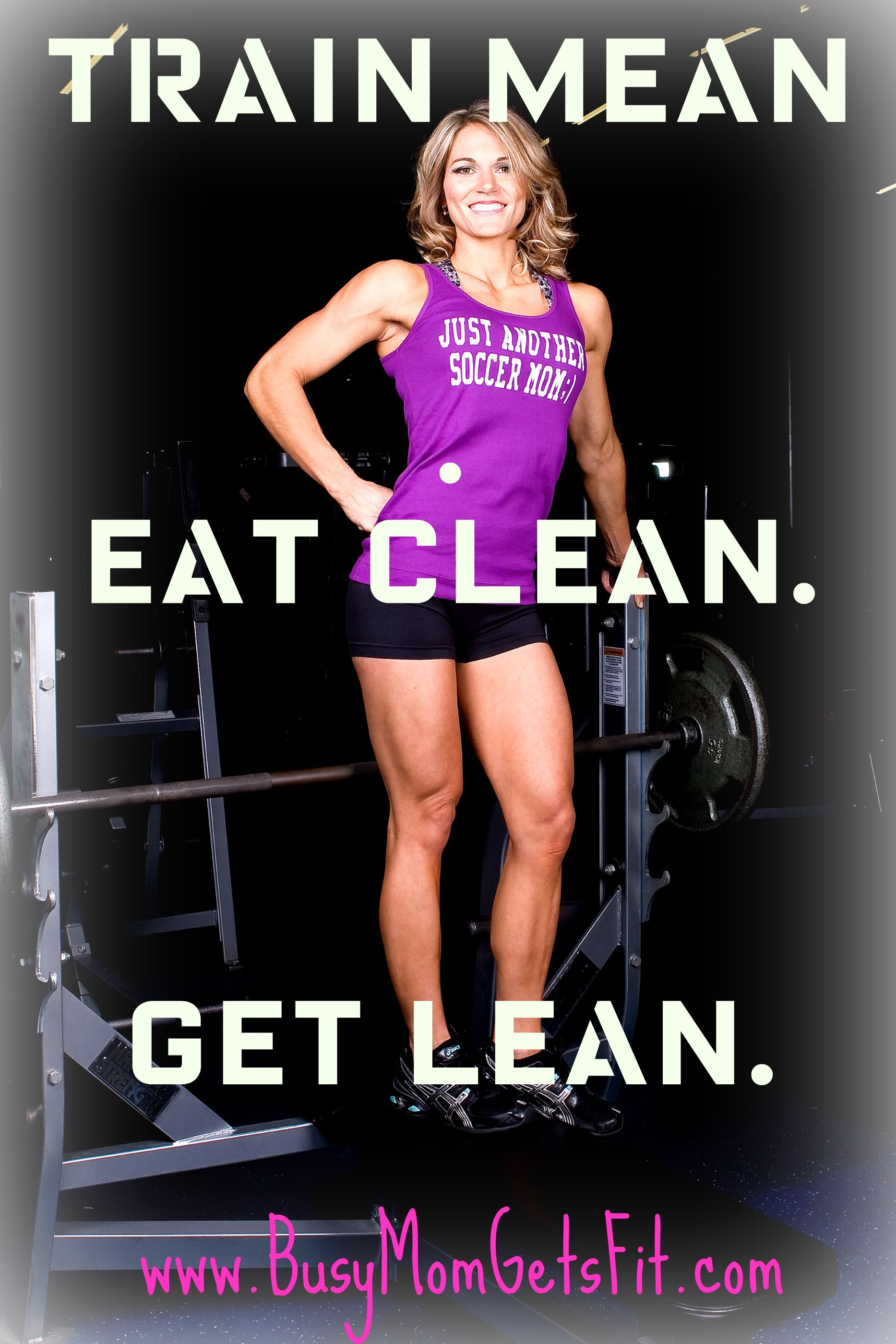 Women S Fitness Motivation
