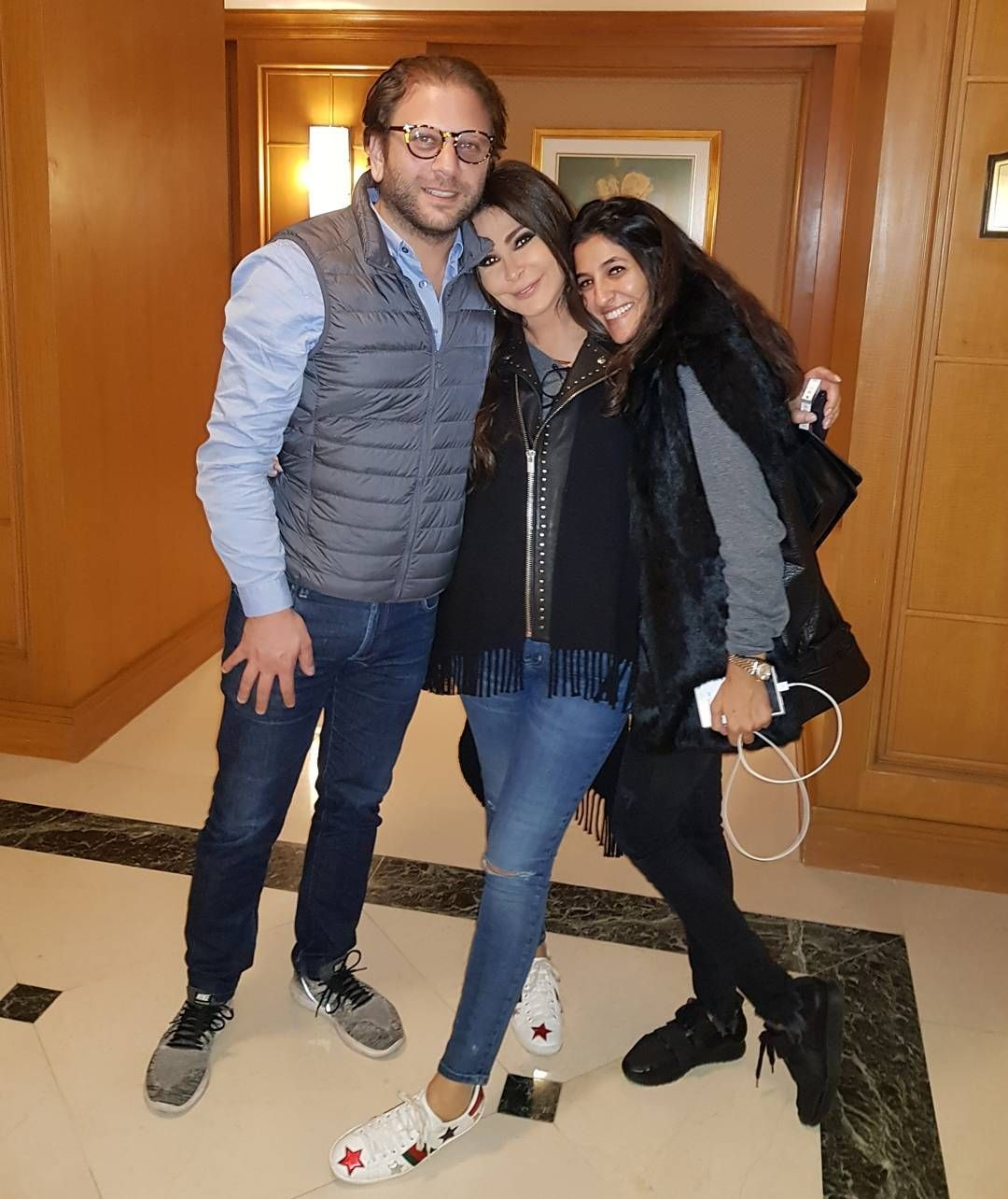 34 2k Likes 230 Comments Elissa Elissazkh On Instagram Night Out And About Cairo Egypt Angelaelsisi Ranyandco Bomber Jacket Winter Jackets Jackets