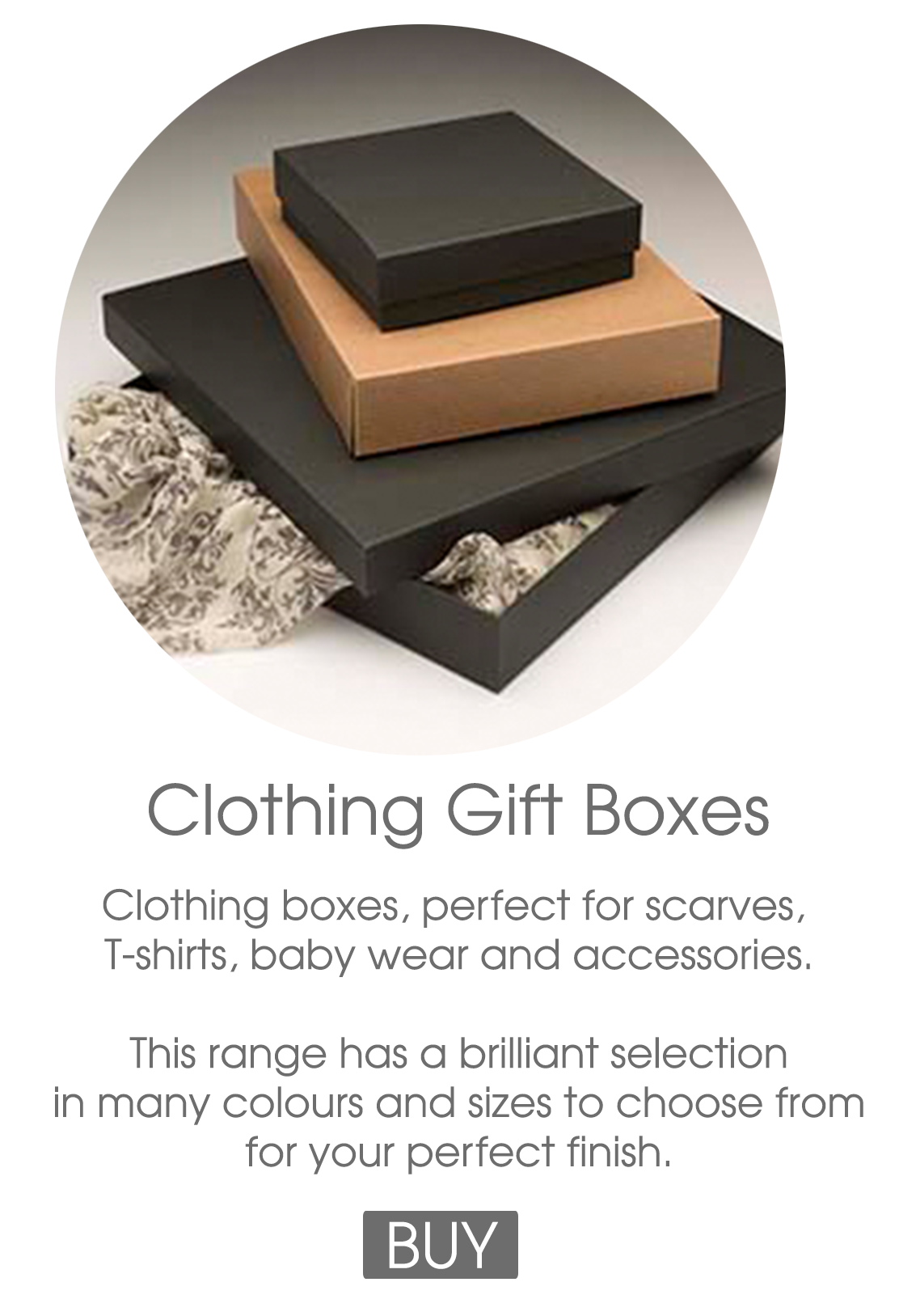 Wholesale gift boxes jewellery gift box retail packaging tiny wholesale gift boxes jewellery gift box retail packaging tiny box company negle Image collections