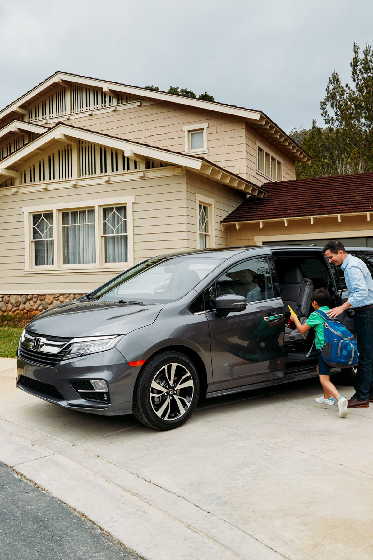 cb8811c65b8a63f0fba4644f1fbb0755 Interesting Info About 2007 Odyssey with Amusing Gallery Cars Review