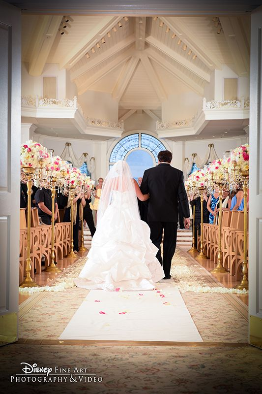 Begin Your Hily Ever After At Disney S Wedding Pavilion Photo Joe Fine Art Photography