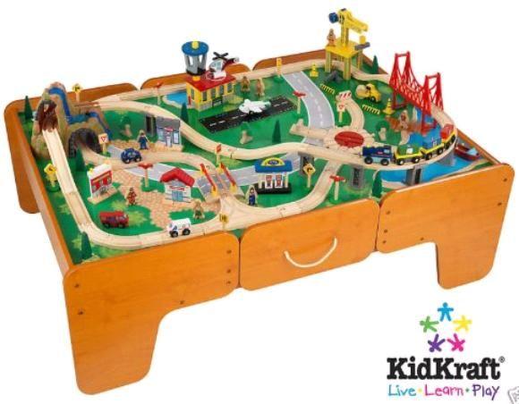 Train Books for Children | Play Vehicles | Pinterest | Play vehicles