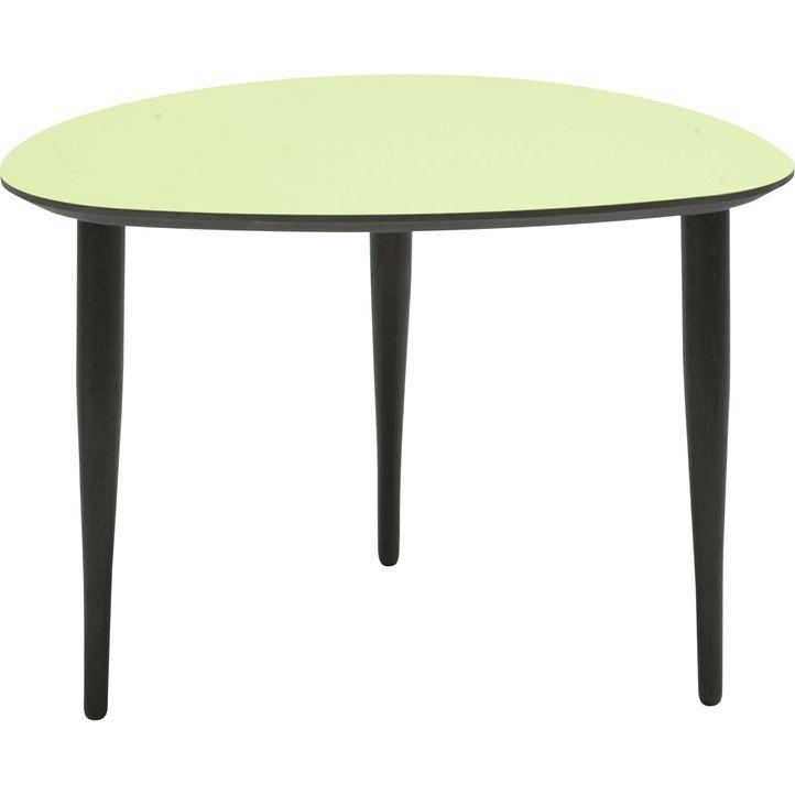 Flair sofabord | IDEmøbler