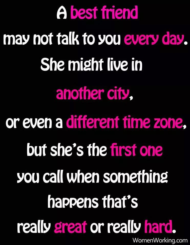 Best friend friendship quotes friends quotes i miss