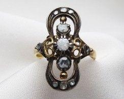antique-french-diamond-ring
