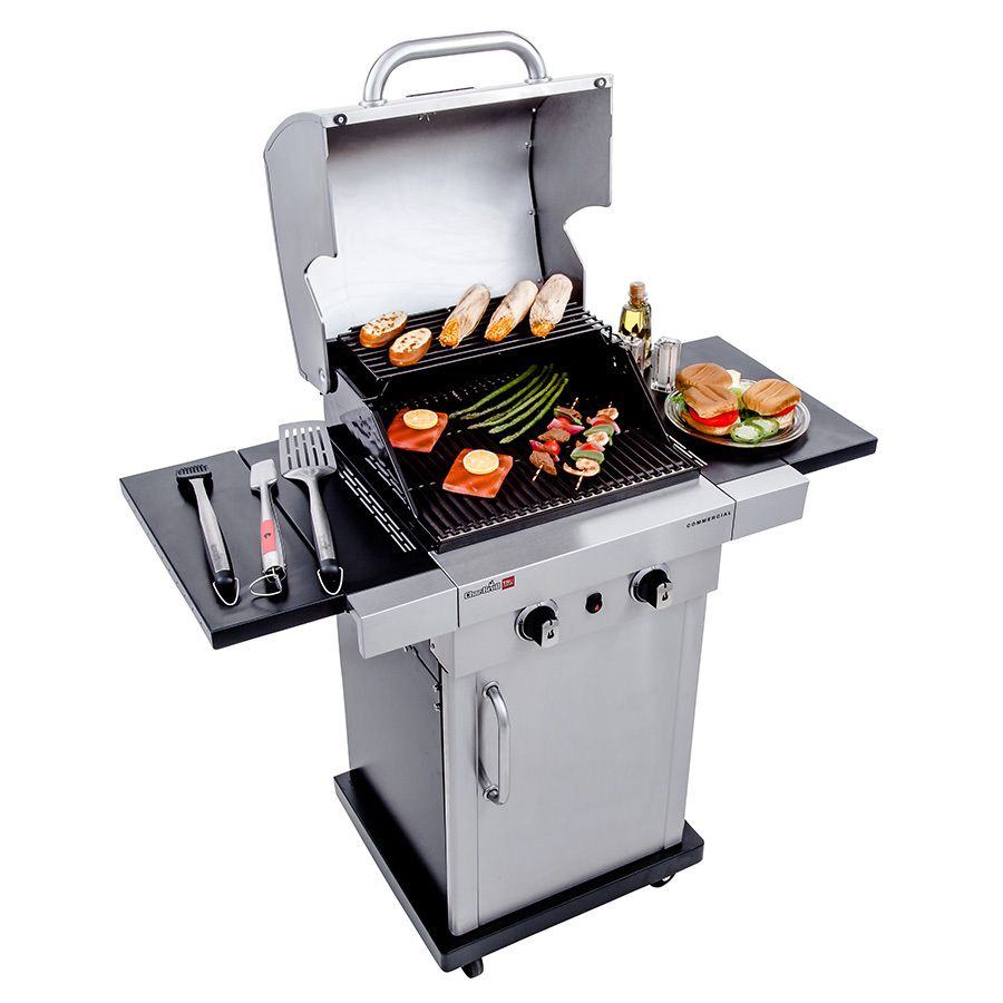 Bauhaus Weber Gasgrill Sandscke Bauhaus Free Broil King Signet Series With Gas Grill