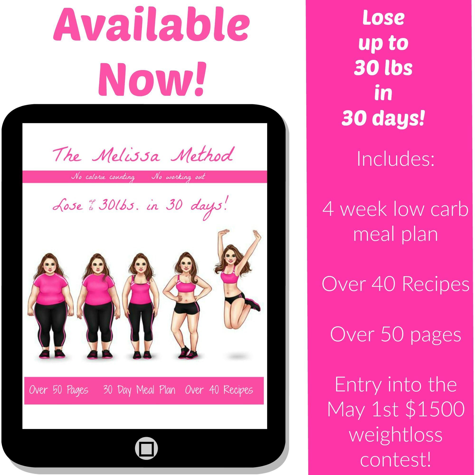 Weight loss life coach uk
