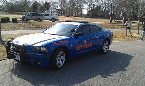 cb88b0a1aebfeb98010037215d741b46 - Application For Georgia State Patrol